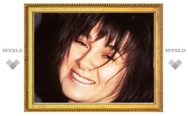 В Китае ушла из жизни известный тульский дизайнер Людмила Доброхотова