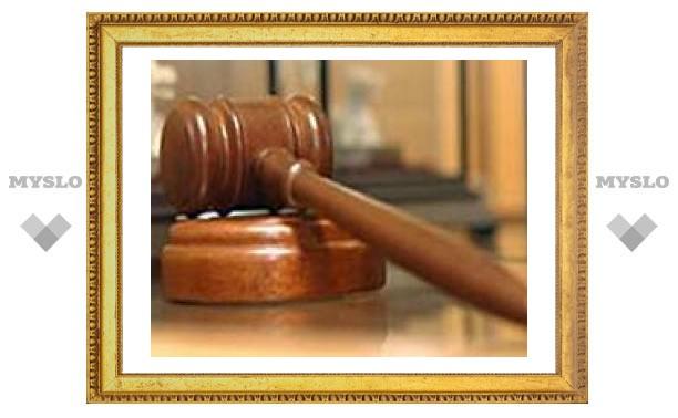 Алтайская прокуратура обжалует 20-летний приговор убийце 8-летней девочки