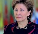 Росстат: в России женщины зарабатывают на треть меньше мужчин