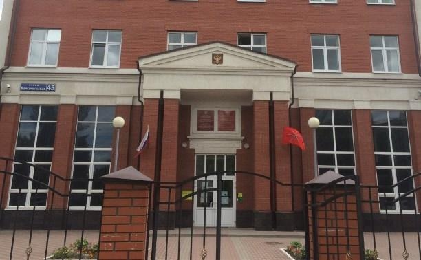 Кадастровая палата приглашает тульских дачников на День открытых дверей