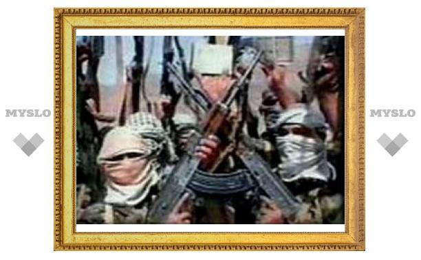 """""""Аль-Каеда"""" взяла на себя ответственность за теракты в Джакарте"""