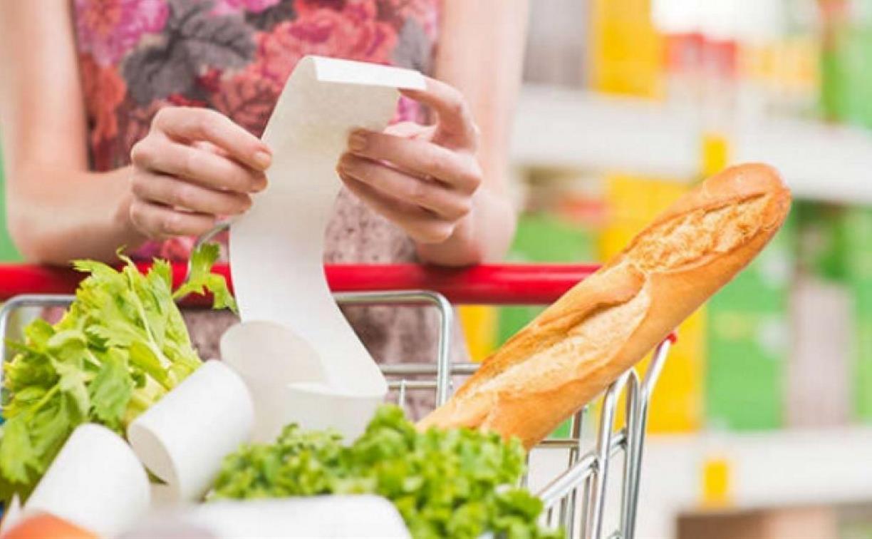 Что делать, если в магазине продали товар по завышенной цене: советы Роспотребнадзора