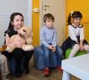 Новая языковая школа ILS в Туле приглашает на бесплатное тестирование