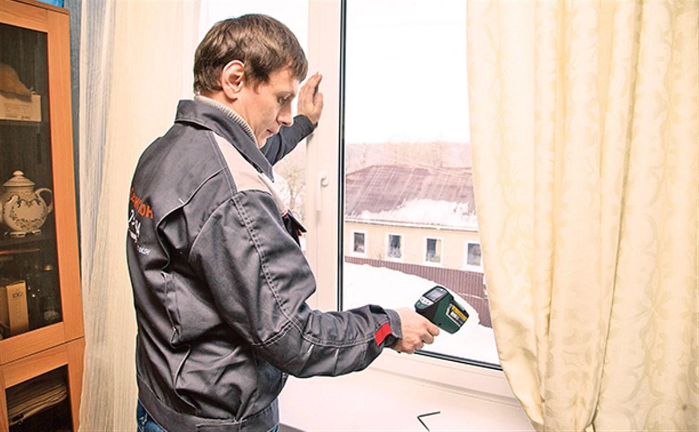 Отремонтировать окна или заменить: что выгоднее?