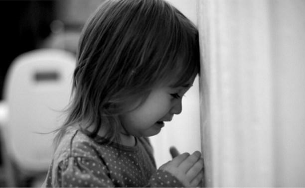 Жительницу Болохово судят за жестокое обращение с 9-летней дочерью