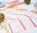 Участковый из Тульской области выиграл в лотерею больше 2 млн рублей