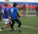 В предварительном этапе чемпионата «Слободы» забито больше 150 голов