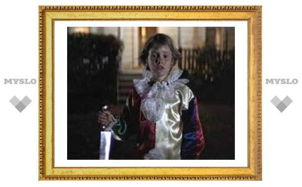 Джон Карпентер защитил фильмы ужасов от правительства