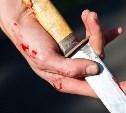 Туляк едва не убил «друзей» за то, что не нашёл в квартире алкоголь