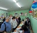 Кого поддержат туляки в предварительном голосовании Единой России: в списках 700 кандидатов!
