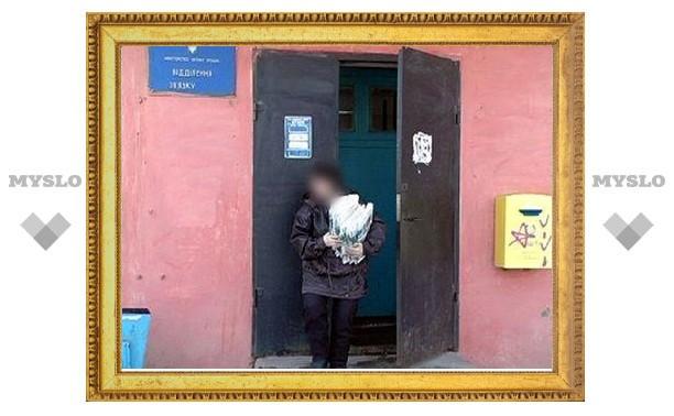 Под Тулой почтальон присвоила себе деньги пенсионеров