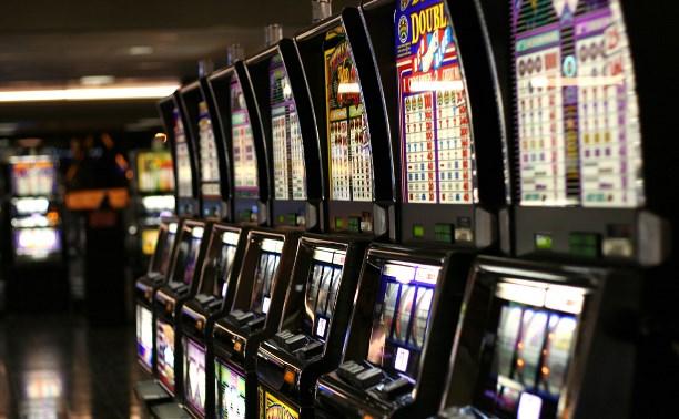 В Туле будут судить организаторов подпольных игровых клубов