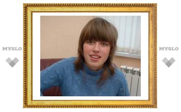 Тулячка Маша победила на вокальном конкурсе в Болгарии