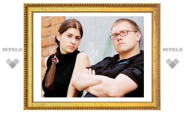 Сегодня в Туле выберут самую стильную пару