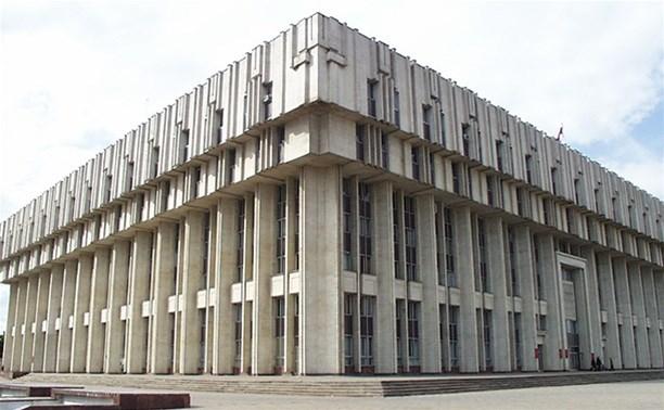 Депутатов Тулоблдумы будут лишать мандатов за сокрытие своих доходов