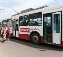 До конца года в тульских автобусах установят 40 валидаторов