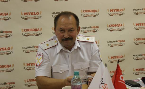 """Сергей Галкин: """"Не хотите бояться – садитесь только в официальное такси!"""""""