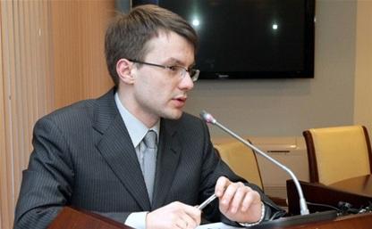 """Дмитрий Яковлев: """"Кировец"""" нужно было закрыть еще 8 лет назад!"""