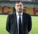 Дмитрий Балашов, генеральный директор ФК «Арсенал»: «Новички скоро будут!»