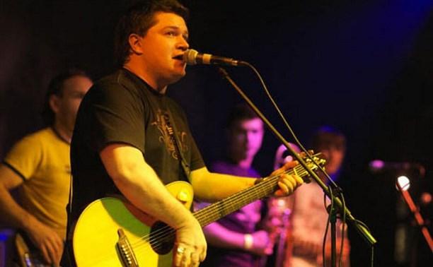 Туляков приглашают на концерт в честь воссоединения Крыма с Россией