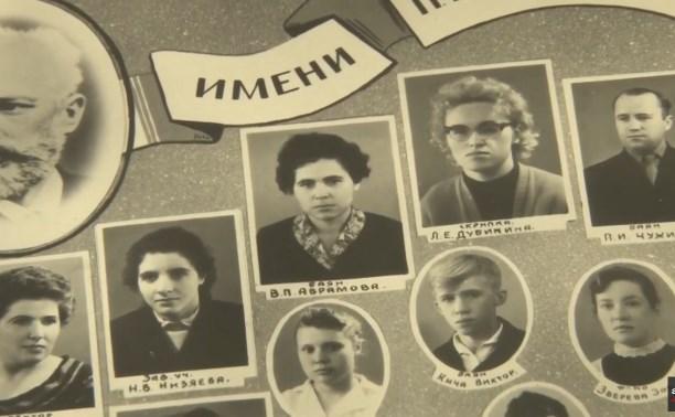 Тульский фильм «В поисках Валентины Абрамовой» – победитель зрительского голосования «Артдокфеста»