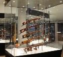В Туле в музее оружия откроется новая экспозиция