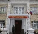 Власти прокомментировали ситуацию с туалетом в школе искусств