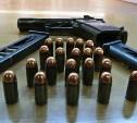 Опубликован новый регламент выдачи лицензий на оружие