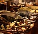 В России значительно вырастут цены на шоколад