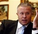 Миллиардер Александр Лебедев должен приступить к отработке обязательных работ в течение 15 суток