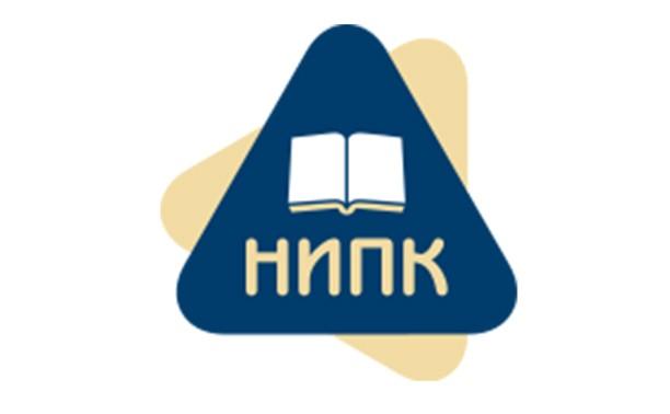 Руководитель Новомосковского института на втором месте по заработкам ректоров вузов РФ