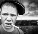 В Венёвском районе полицейские поймали девятиклассника-рецидивиста