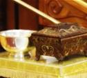 В Тулу привезут мощи святого Иоанна, Шанхайского и Сан-Францисского чудотворца