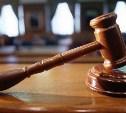 Жителя Тепло-Огарёвского района осудят за выращивание конопли