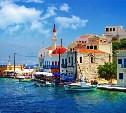 Туристы, купившие путевки в Турцию, могут вернуть деньги