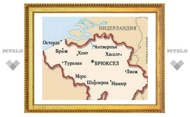 На границе Бельгии и Нидерландов нашли тело белоруски. Страны не знают, кому вести расследование