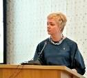 К 75-летию обороны Тулы откроют парк «Рубеж обороны»