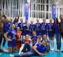 Следующий тур чемпионата России «Тулица» проведет во Владивостоке