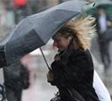 24 апреля в Туле похолодает