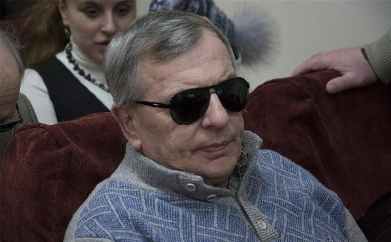 «МегаФон» провёл в Туле кинопоказ для людей с проблемами слуха и зрения