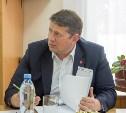 Евгений Авилов принял участие в работе аттестационной комиссии Тульского филиала Российской академии народного хозяйства и государственной службы