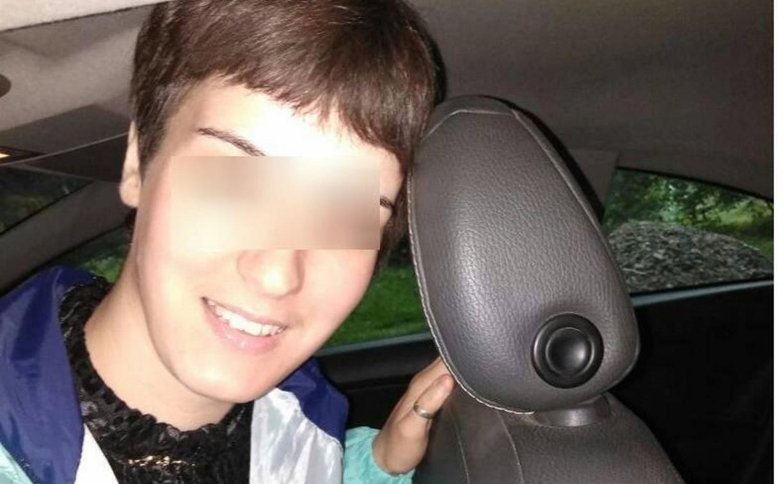 Особая жестокость: в Туле осудили убийц молодой женщины