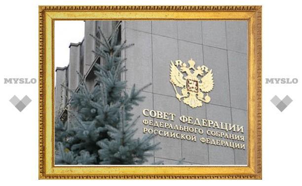 Налоговые льготы избавили бизнес от уплаты 2 триллионов рублей