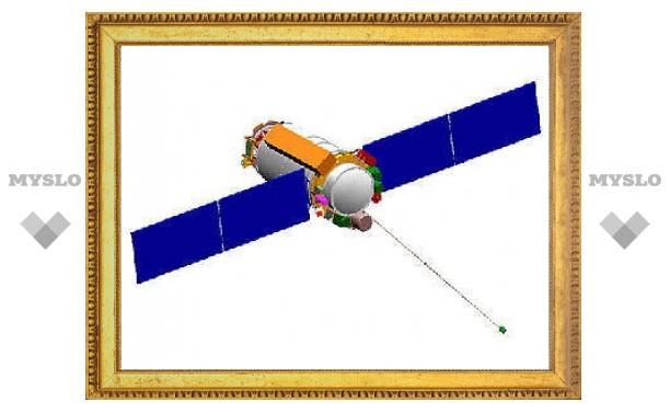 Потеряна последняя надежда оживить единственный российский научный спутник