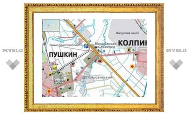 В массовой драке под Петербургом убиты два узбека