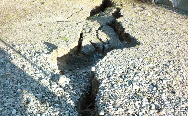 Дойдут ли до Тулы камчатские землетрясения?