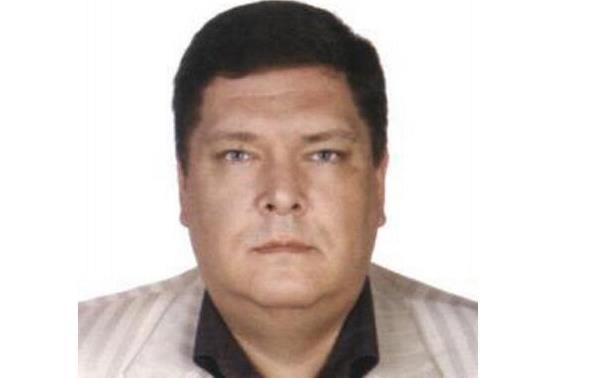 Экс-руководителя Бюро СМЭ признали виновным в присвоении с использованием служебного положения