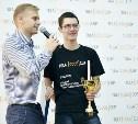 Двукратный чемпион TulaCodeCup рассказал о конкурсе и победах