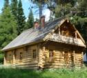 Коммунисты предлагают выдавать россиянам по гектару земли для создания родовых имений