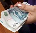 В Кимовске женщину подозревают в ограблении знакомой